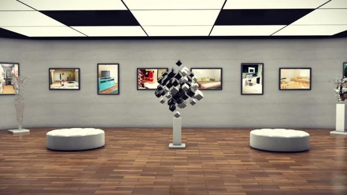 2377_Art_Gallery_Full_HD_1080p