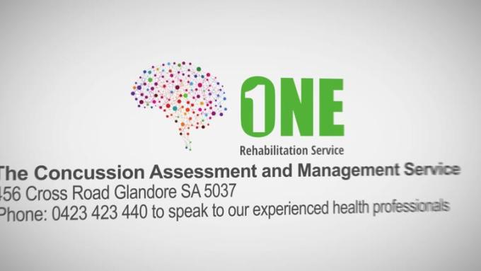 onerehabilitationservice