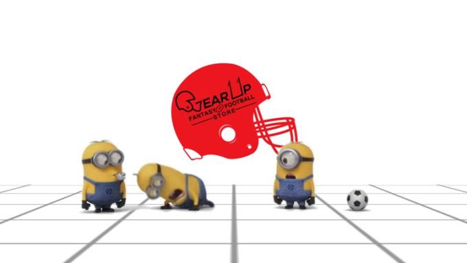 gearupfantasyfootball