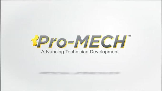 ProMech_x264