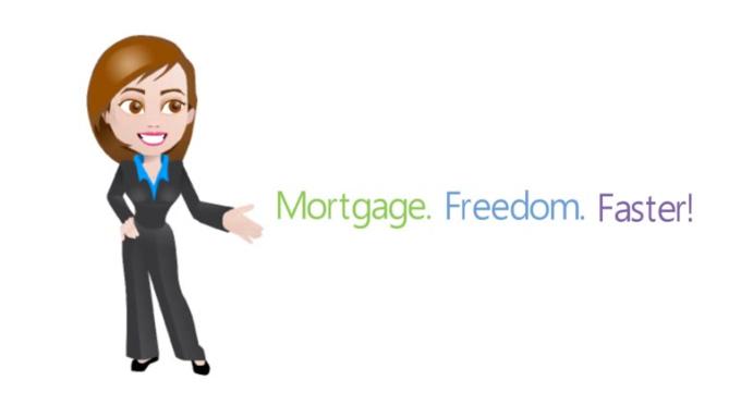 Canada Mortgage Direct Video