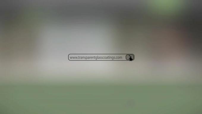 final video