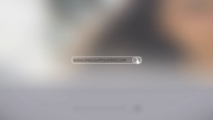 edited HD video