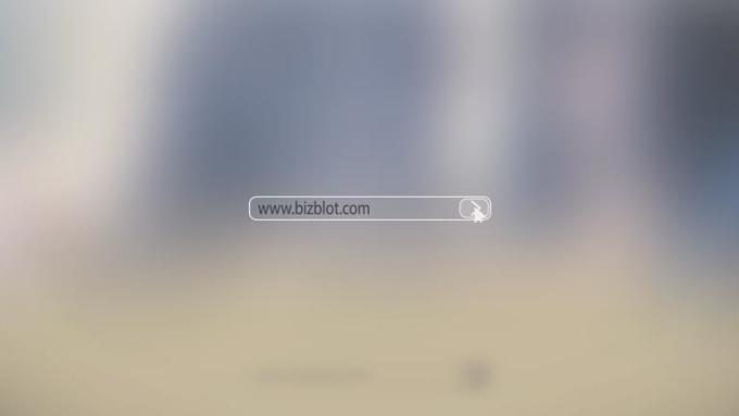 final HD video