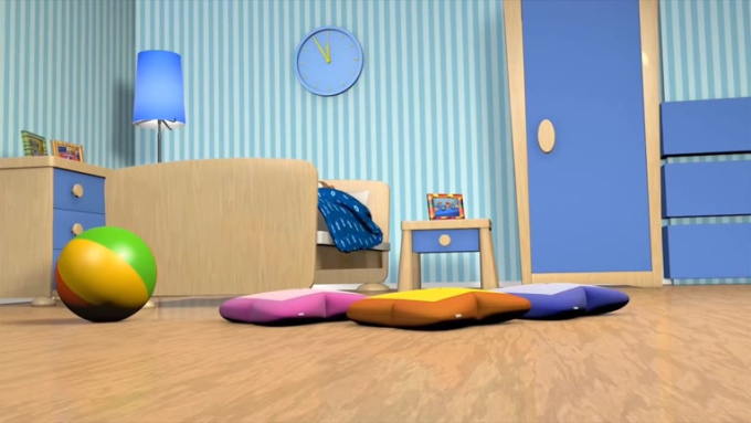 Kids Video Album_new_Full_HD_1080pp