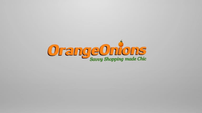 Orange commercial by Alcy adele hello_website