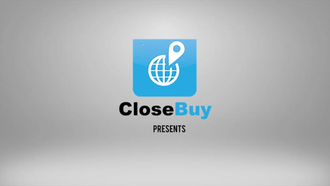 Closebuy final video by Alcy