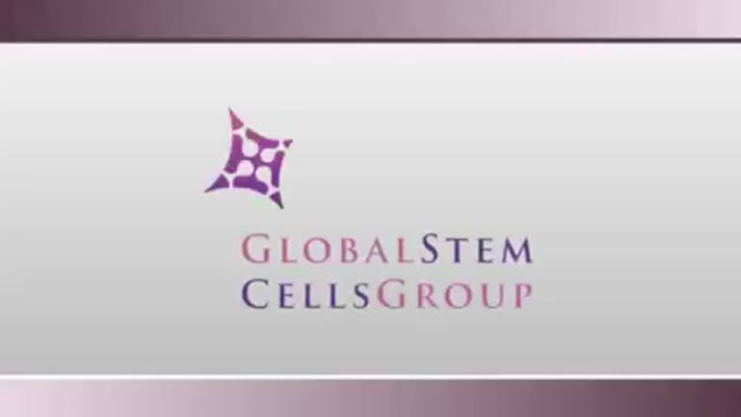 Dr_Vasilis_Paspaliaris_for_Global_Stem_Cells_Group__Buenos_Aires