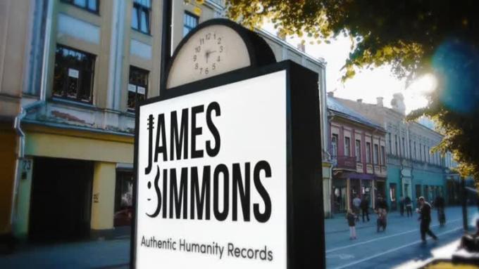jsimmonsmusic