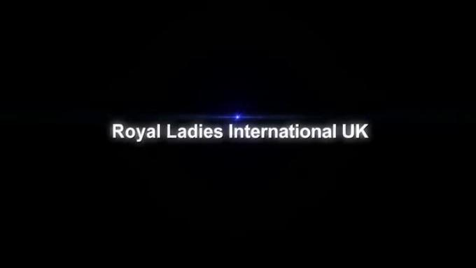 Royal_Ladies_International_UK
