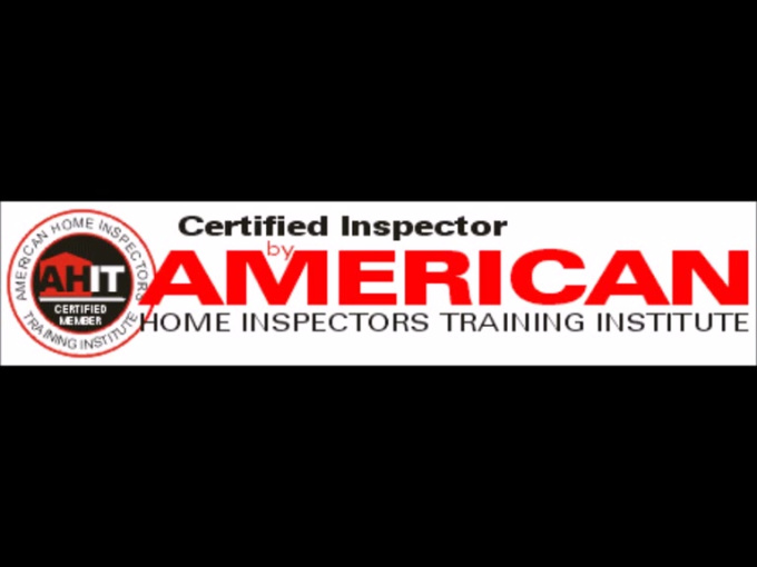 Honest Home Inspections Video