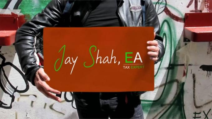 jshah87 file