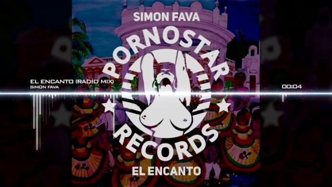 Simon Fava - El Encanto 720p