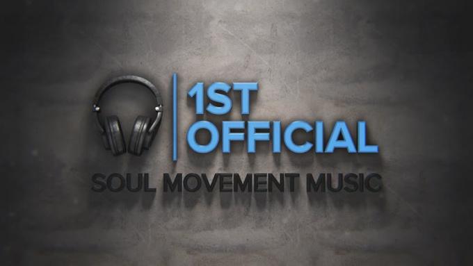 1st Official - Let It Go 1080p
