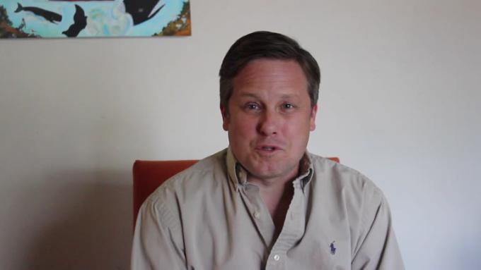 Dino Jarrin