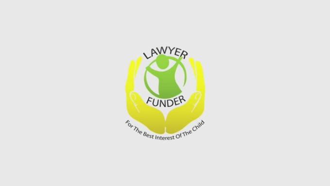 Lawyer_FINAL