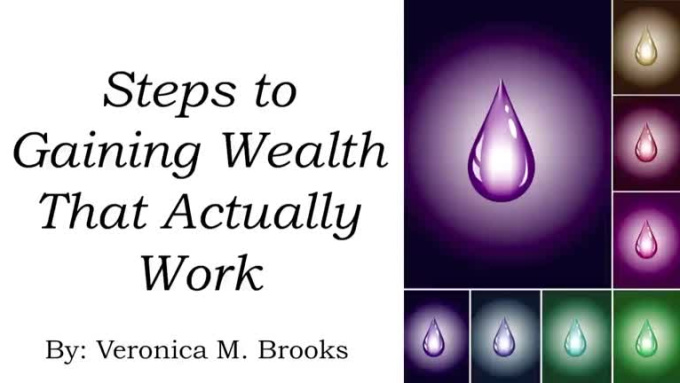 Steps_to_Gaining_Wealth