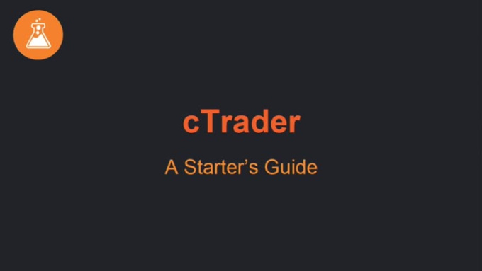 cTrader Review Final