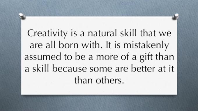 Creativity Final v2