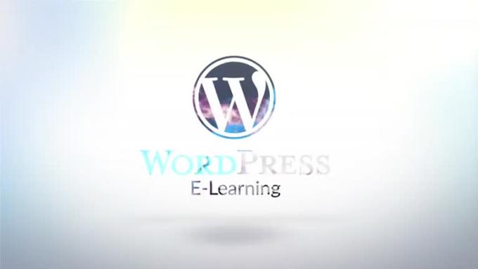 WP Intro V2