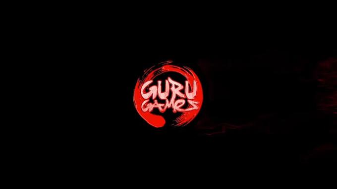Guru logo 1
