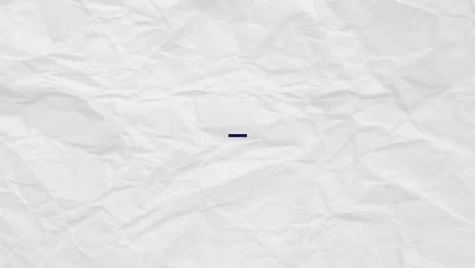_render_this_1080p