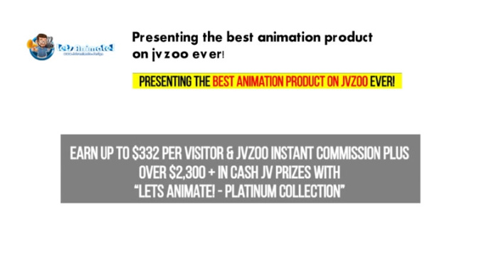 lets-animate-jv-intro