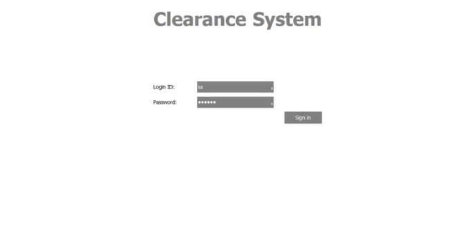 clearance-request-v2
