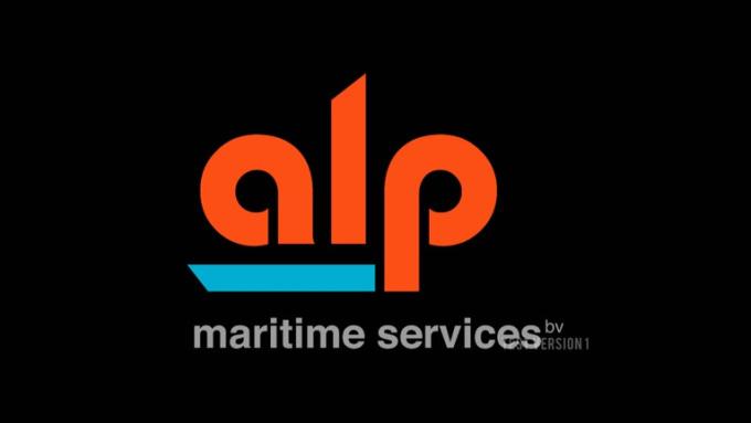alp_Intro_v1