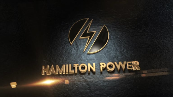 Hamilton Power_1
