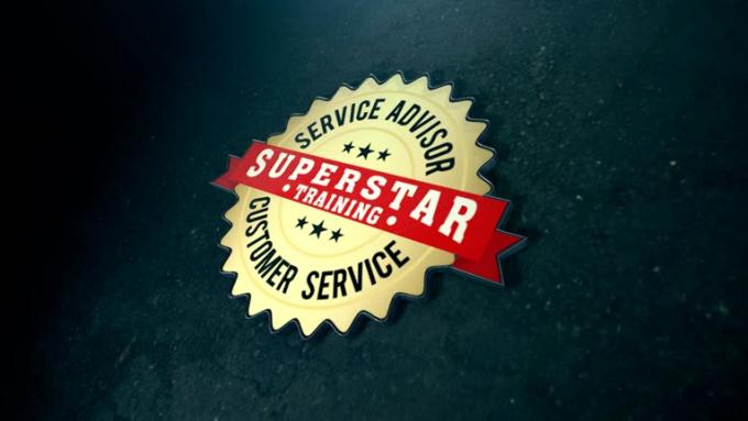 SuperStar~1