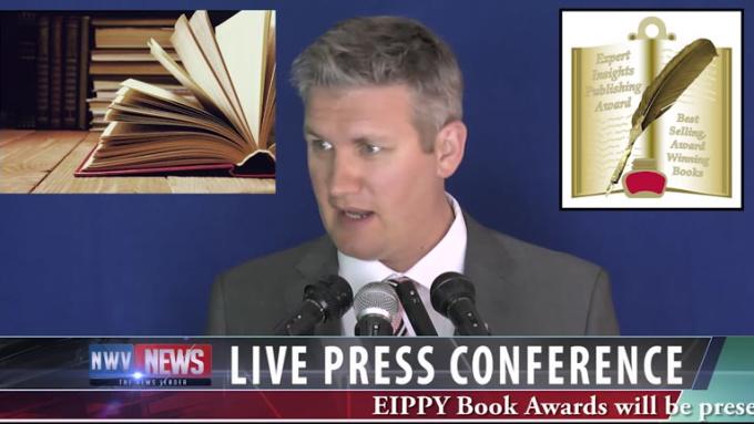 my book awards dot com