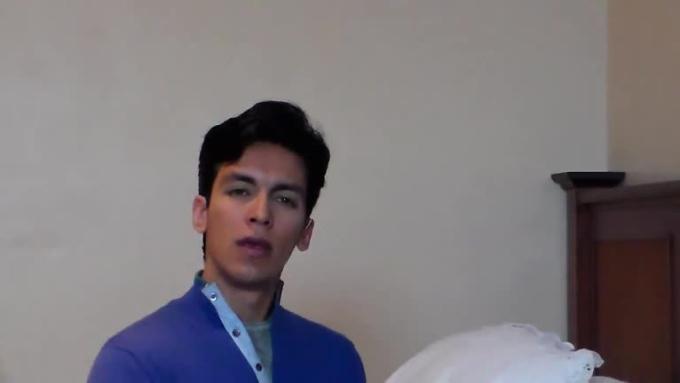 JuanFco