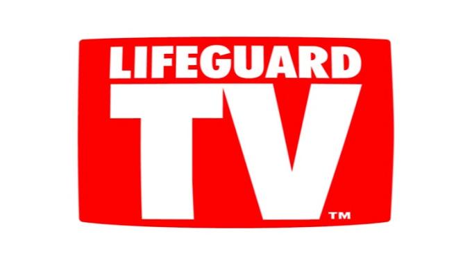 LifeGuard TV Video