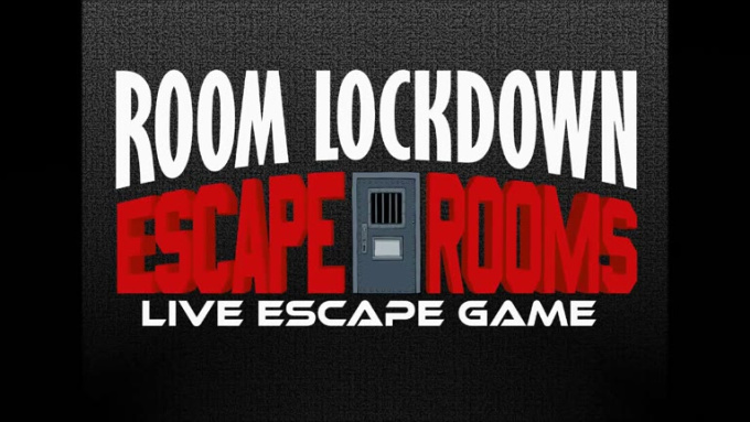 RoomLockdown Safety Intro