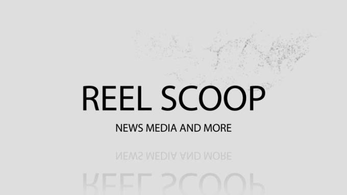Reel Scoop Intro