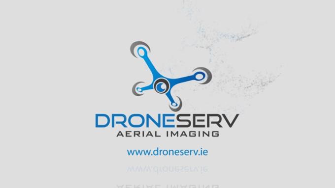 DroneServ Intro
