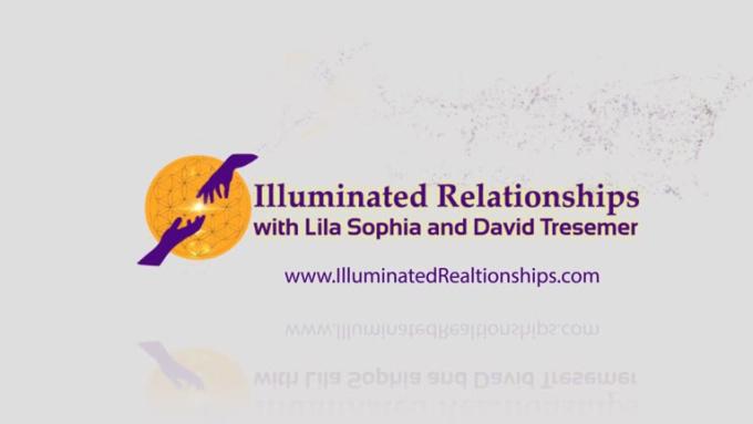 Illuminated Relationship Intro