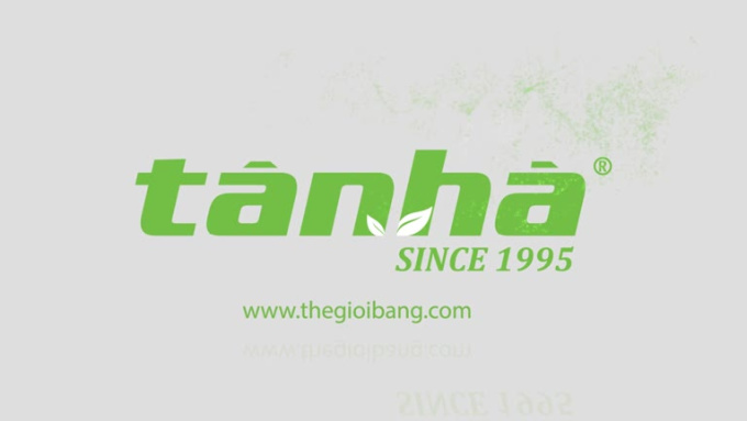 Tanha changed 2