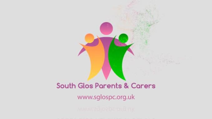 Sount Glos Parents & Carers Intro