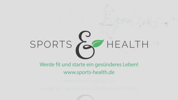 sports health final