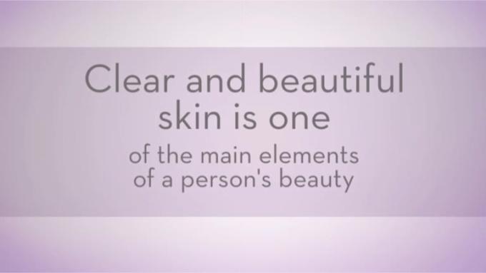 Qatar Skin Care Center