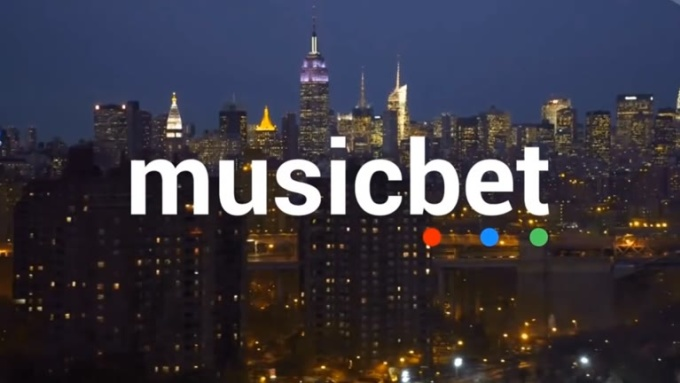 musicbet-FullHDx3