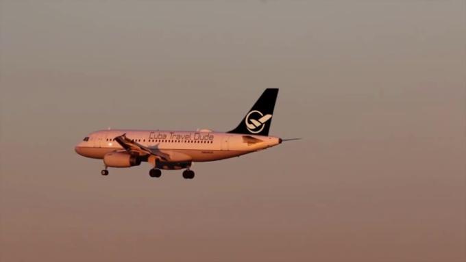 plane_coinsfast