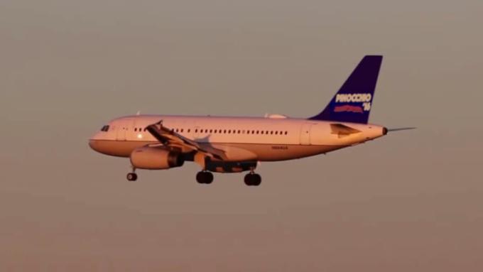 plane_thomaschavez
