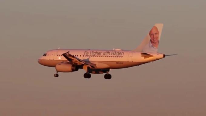 plane_billieluefung