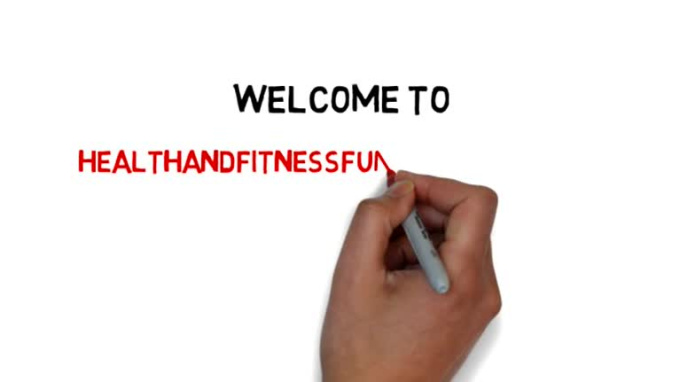 Health_and_fitness_fundamentals