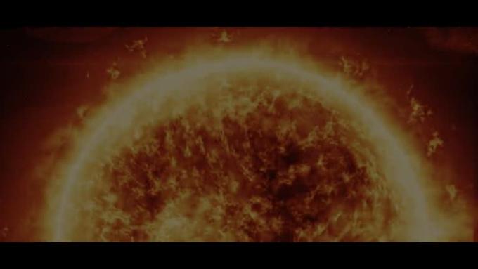 Eclipsejosh3623