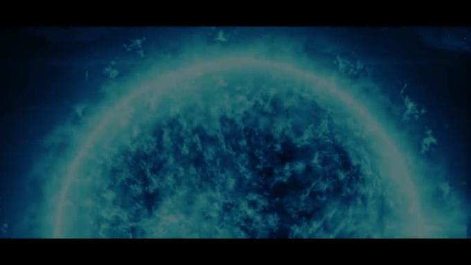 EclipseBenoniProductions