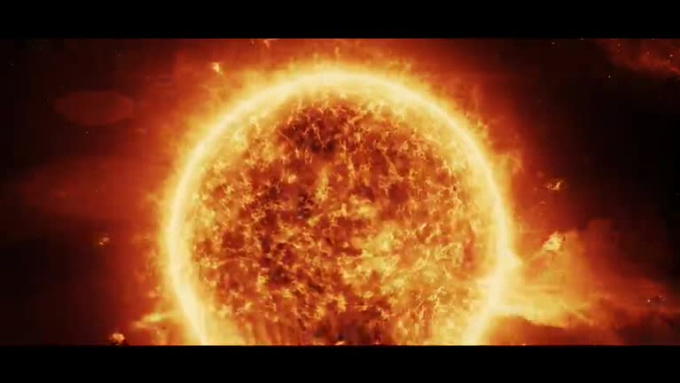 SolarEclipse-ewilson329v2